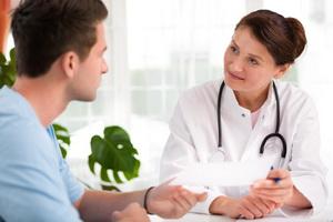 Статистика заболеваний раком по возрасту и причинам: выживаемость