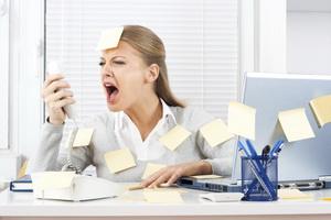 Стресс и какие онкологические заболевания развиваются после него