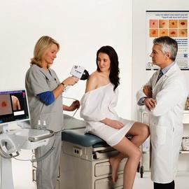 Лечение рак культи желудок