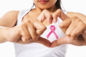 Риск и причины развития рака груди: профилактика