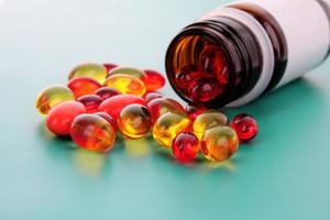 Лучшие поливитаминные препараты: список комплексов