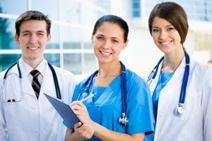 Нозология болезней: медицинские термины и их значение