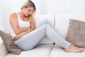 Эндометриоз и миома матки: признаки и лечение