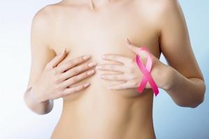 Мастопатия молочной железы: причины, симптомы и лечение