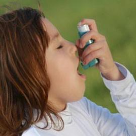 Бронхиальная астма у детей: симптомы, лечение и профилактика, видео и рекомендации по организации ухода