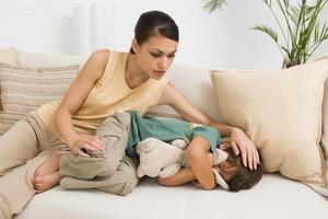 Синдром мальабсорбции у детей: патогенез, симптомы и лечение