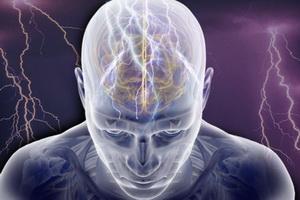 Распространенные первичные и приобретенные заболевания нервной системы