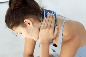 Виды невралгии, их симптомы и лечение
