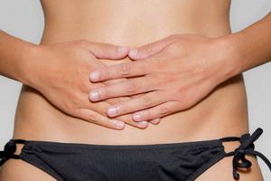 Эрозия шейки матки: причины появления, симптомы и лечение