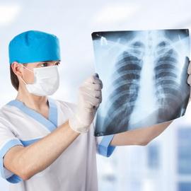 Причины заболеваний органов дыхания