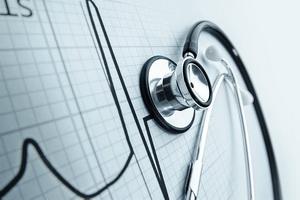 Обязательные медицинские обследования: полный перечень
