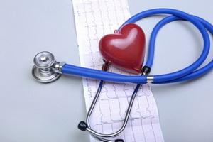Неотложные сердечно-сосудистые патологии: причины и диагностика