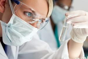 Острые инфекционные заболевания человека: характеристика и первая помощь