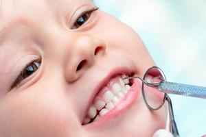 Кандидоз ротовой полости у детей и взрослых: симптомы и терапия