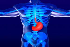 Катаральный гастрит: причины, симптомы и лечение
