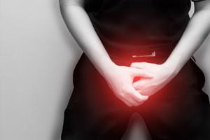 Хламидиоз у мужчин и женщин: симптомы и методы лечения