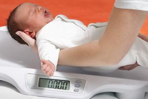 Причины гипотрофии у детей раннего возраста. Гипотрофия у детей раннего возраста: основные симптомы. Экзогенные причины гипотрофии