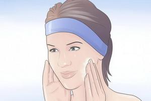 Препараты с кератолитическим действием: мази и лосьоны