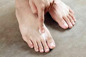 Эффективные препараты с противомикробным действием: мази и кремы
