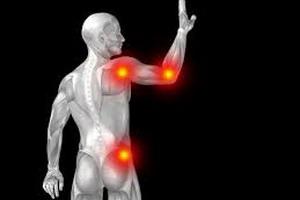 Ревматизм суставов и сердца – хроническая болезнь