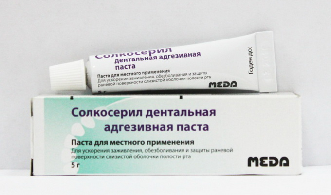Эффективные препараты метаболического действия