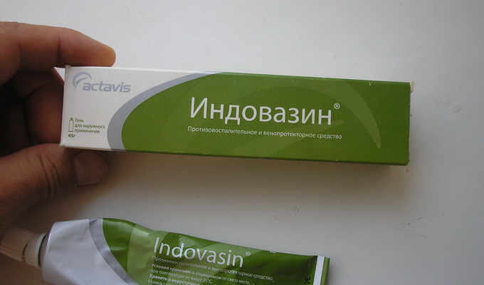 Нестероидные противовоспалительные препараты для детей и взрослых