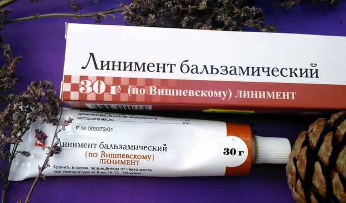 Характеристики препаратов против облысения