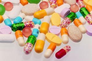 Витамины, влияющих на обмен веществ: названия и описание