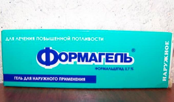 Препараты для нормализации липидного обмена