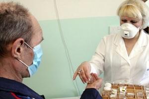 Лечение туберкулеза – весь арсенал средств и методов